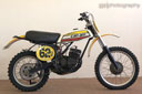 1976 Can-Am 125